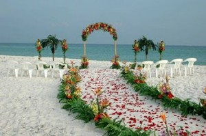 boda en la playa 3