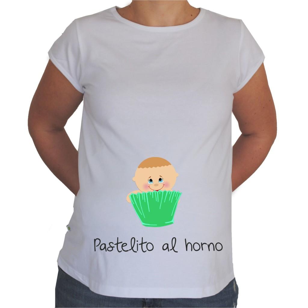 Imagenes de camisetas divertidas para embarazadas  Descargar