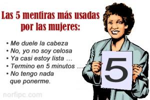 cinco-mentiras-mujeres