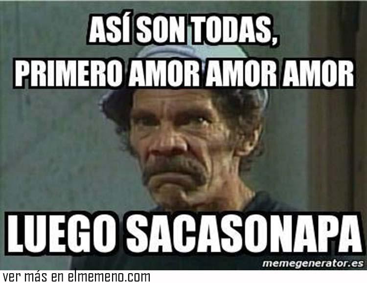 elmemeno.com donramon imágenes de memes de don ramón descargar imágenes gratis