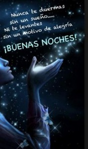 frases-de-buenas-noches-catolicas-7