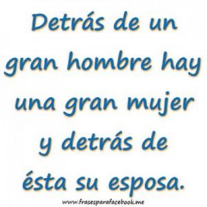 frases_chistosas_una_gran_mujer77