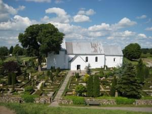 iglesia-de-jelling-300x225