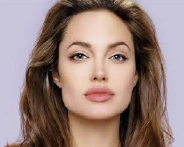 Imágenes de mujeres bonitas para descargar – Descargar imágenes gratis