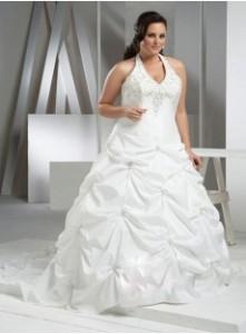 Imagenes de novias