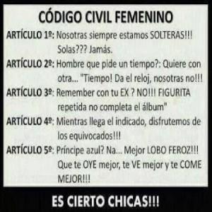 codigo-civil-femenino