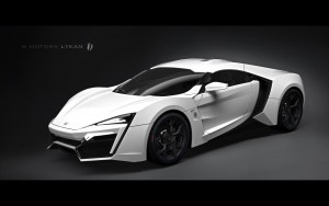 WMOTORS_LYKAN HYPERSPORT