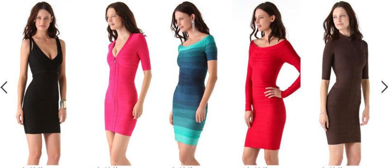 Imágenes de ropa de moda para mujer – Descargar imágenes gratis
