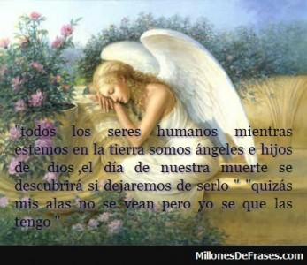 todos-los-seres-humanos-mientras-estemos-en-la-tie-20121201190257-0334232306729179