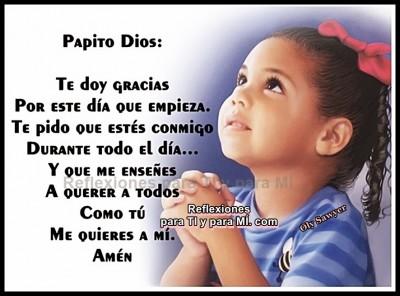 Child-Praying1