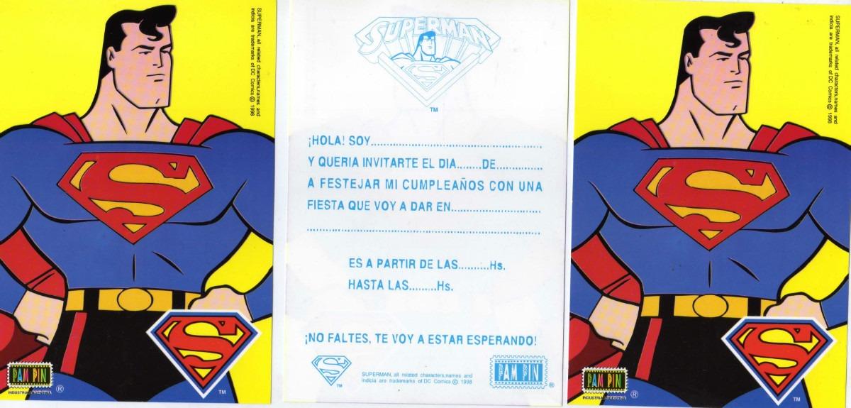 Imágenes de cumpleaños de Superman u2013 Descargar imágenes gratis