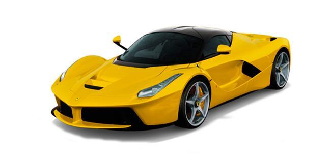 Venta De Carros >> 6 Fotos de Ferraris – Descargar imágenes gratis