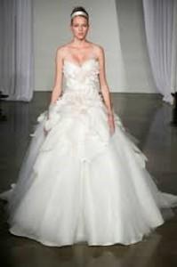 imagen de vestido de novia