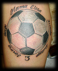 Tatuajes Que Te Encantaran Descargar Imágenes Gratis