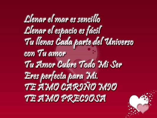 Poemas de amor a mi mujer [PUNIQRANDLINE-(au-dating-names.txt) 57