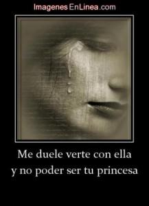 14579_me-duele-verte-con-ella-y-no-poder-ser-tu-princesa__th