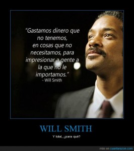 CR_848412_will_smith