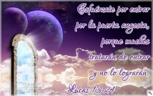 Lucas-13-24-NotasCristianas-201009272012_600x375_de5bda2a3d4d7c7a147f6284d1d6d553