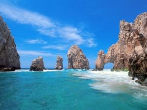 Cabo San Lucas,Mexico