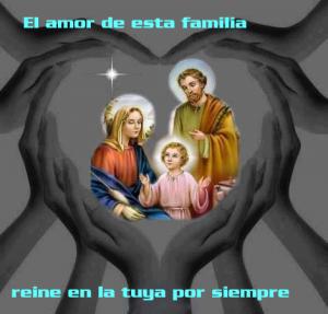 Retratos-catolicos-con-frases-cortas-763676