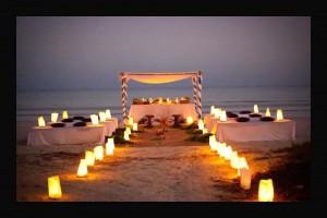 boda en la playa 4