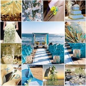boda en la playa 6