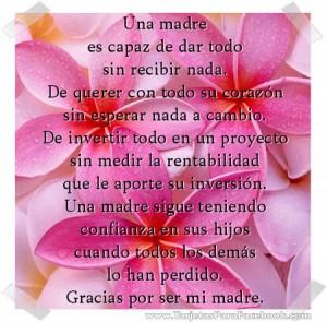 dia de las madres 4