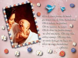 dia de las madres 5