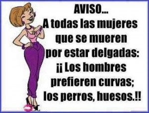 frases_de_mujeres_7708