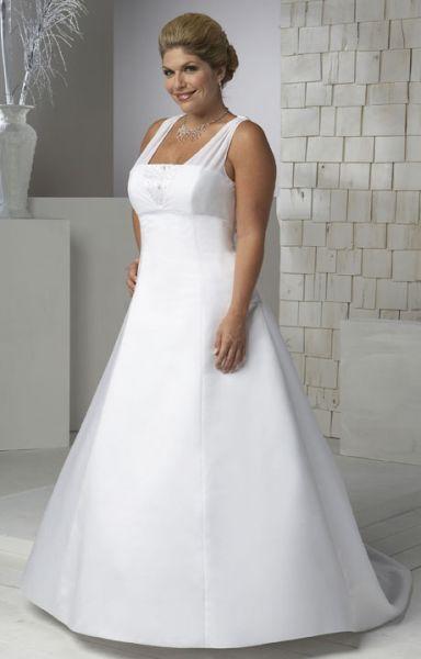 imágenes de vestidos de novia para gorditas – descargar imágenes gratis