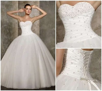 imágenes de vestidos de novia – descargar imágenes gratis
