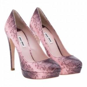 Zapatos para ceremonias