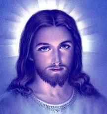 Imágenes De Jesús De Nazaret Descargar Imágenes Gratis