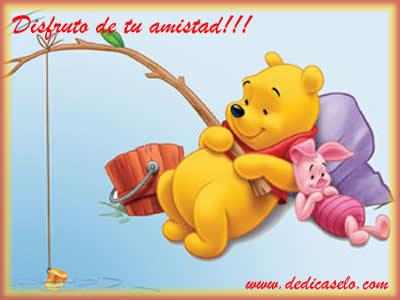 Imágenes De Winnie Pooh Con Frases Descargar Imágenes Gratis