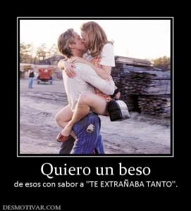 27626_quiero_un_beso