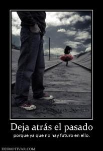 53140_deja_atras_el_pasado