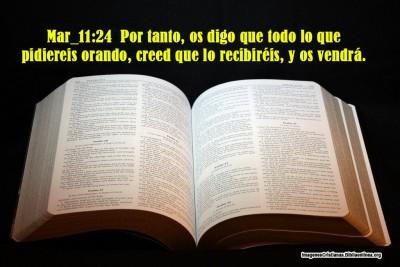 Descargar-Imagenes-Cristianas-para-Mi-Android
