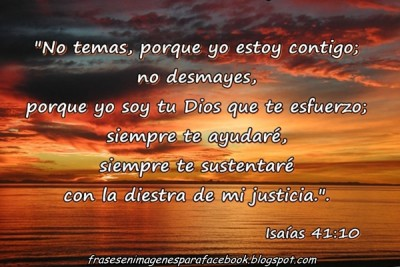 Frases_en_Imagenes_para_Facebook_Isa_as_41_10