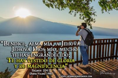 Salmos-104-1