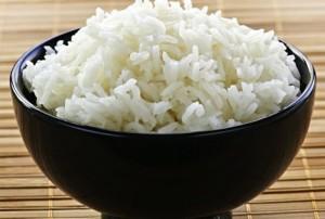 comer y arroz y sus derivados cuando tienes diarrea