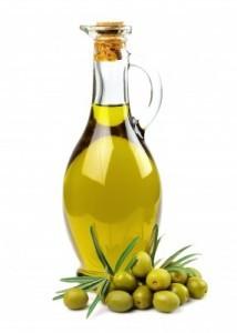 aceite de oliva extravirgen presado en frio