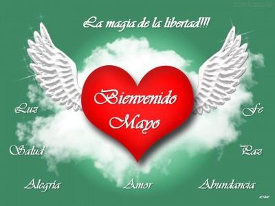 La-Magia-De-La-Libertad-Bienvenido-Mayo