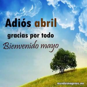adios-abril-bienvenido-mayo
