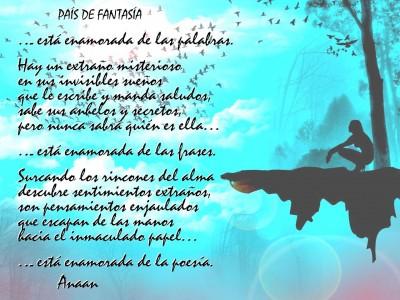 anaan-020-pais-de-fantasia1