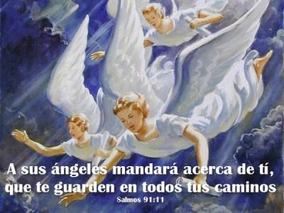 angeles-en-tu-ayuda3