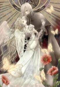 angeles-enamorados-39867