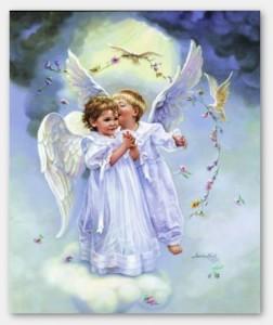 angeles-infantiles-40320