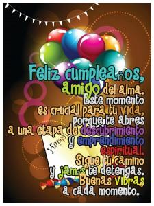 frases-de-feliz-cumpleanos-para-compartir-en-facebook-Postal_de_Cumpleanos_en_HD_con_frase_de_sigue_tu_camino_para_tu_amigo