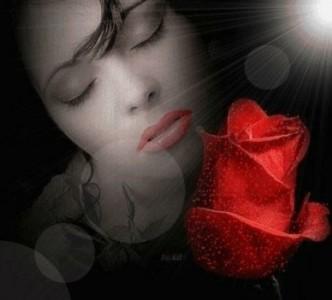 imagenes mujeres romanticas -  _11_