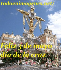 400px-Cruz_de_la_Calle_La_Fuente